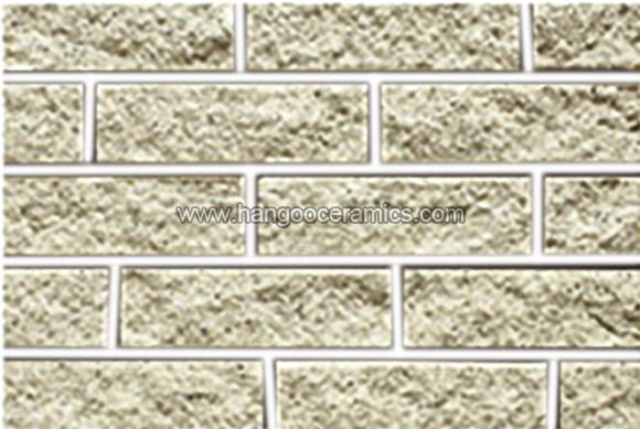 Split Series Outdoor Tile (NK15T-52T)