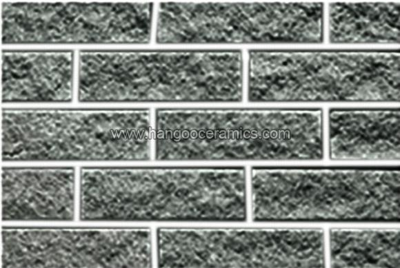 Split Series Outdoor Tile (NK15T-G1)