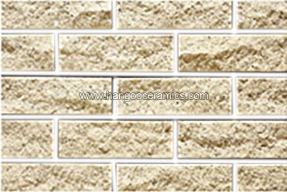 Split Series Outdoor Tile (NK15T-GZ01)