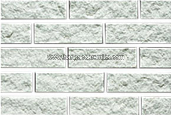 Split Series Outdoor Tiles (NK15T-CB)