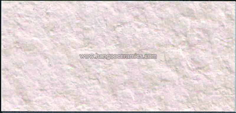 Unglazed Series Outdoor Tile (GYJ3SF136A)