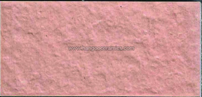Unglazed Series Outdoor Tile (GYJ3SF4198A)