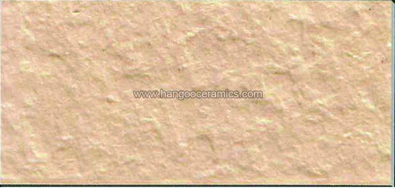 Unglazed Series Outdoor Tile (GYJ3SF60054)