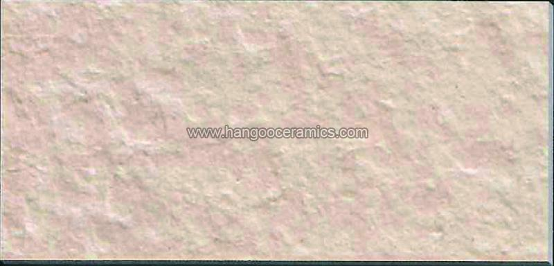 Unglazed Series Outdoor Tile (GYJ3SF6275A)