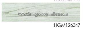 Wood Road Series Wooden Flooring (HGM126347)
