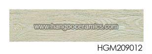 Wood Road Series Wooden Flooring (HGM209012)