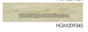 Wood Road Series Wooden Flooring (HGM209345)
