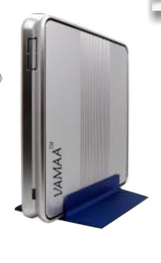 SG-PS -X1800 Vamaa Mini Desktop Computer 02