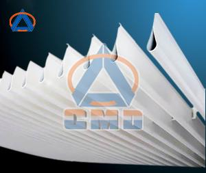 Aluminium Ceiling Panel (CMD-C003)