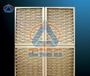 Aluminum Ceiling Panels,Aluminium Mashrabiya Panels Suppliers