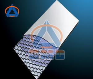 Aluminum Honeycomb Panel (CMD-HY001) 02
