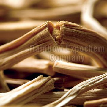 Dried Shatavari Roots