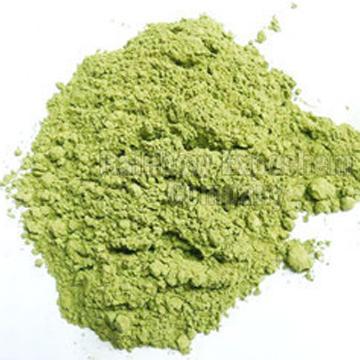 Mint Extract Powder
