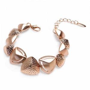 Artificial Bracelet 01