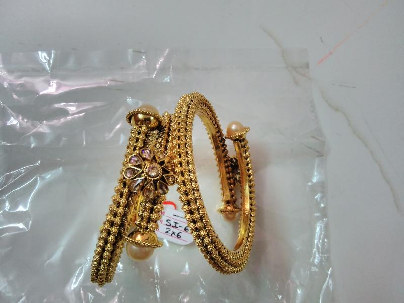 Artificial Bracelet 02