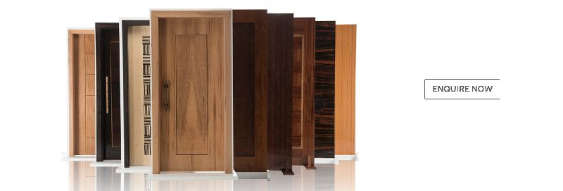 Plywood Flush Doors  sc 1 st  Plywood SheetsPlywood Block BoardsPlywood Flush Doors Manufacturers & Plywood Flush DoorsPlywood Flush Doors Manufacturers in Uttar Pradesh