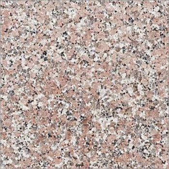 Chima Pink Granite Stone,Chima Pink Granite Manufacturers