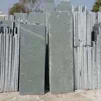 Green Kota Stone