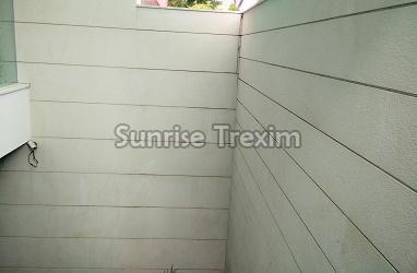 Sandstone Wall Cladding 02