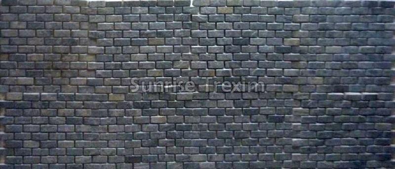 Ledge Stones 01