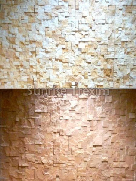 Ledge Stones 04