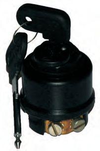 Peco 0039 Main Line Switches