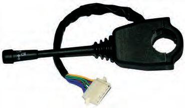 Peco 0060 Combination Switches