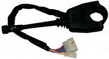 Peco 0062 Combination Switches