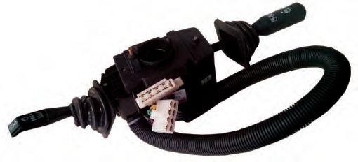 Peco 0063 Combination Switches