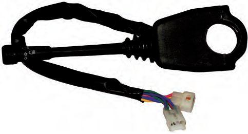Peco 0068 Combination Switches