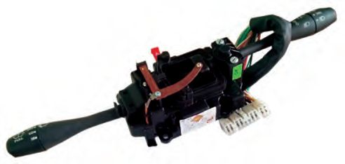 Peco 0069 Tata ACE Combination Switches
