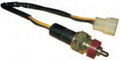 Peco 0139/01 Reverse Light Switches