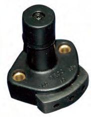 Peco 0136 12V Dipper Switches