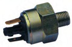 Peco 0146 Prima Differential Lock Switches