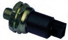 Peco 0146 Low Air Pressure Switches