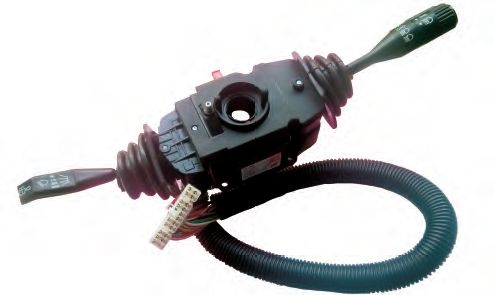 Peco 0154 Combination Switches