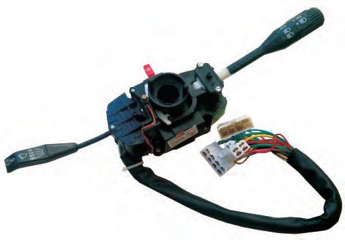 Peco 0162 Combination Switches