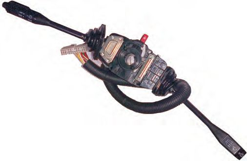Peco 0170 LHD Ex-Lever Combination Switches