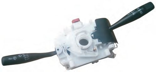 Peco 0181 Combination Switches