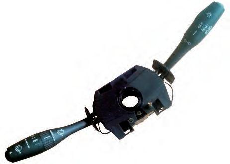 Peco 0187 Combination Switches