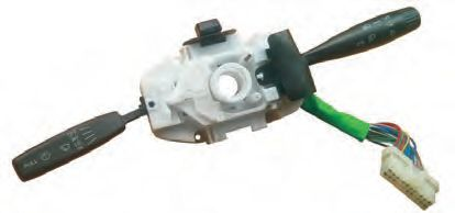 Peco 0188 Combination Switches