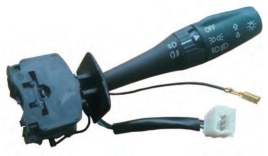 Peco 0190 Head Light Switches