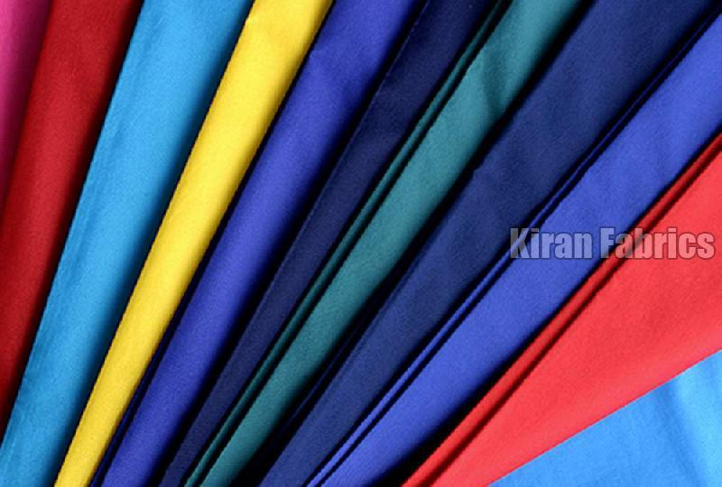 Our Nylon Fabric Are