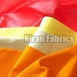 Santoon Fabric