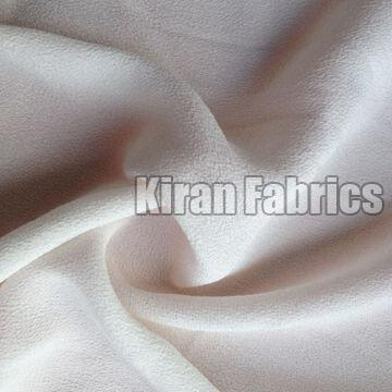 Viscose Crepe Fabric 02