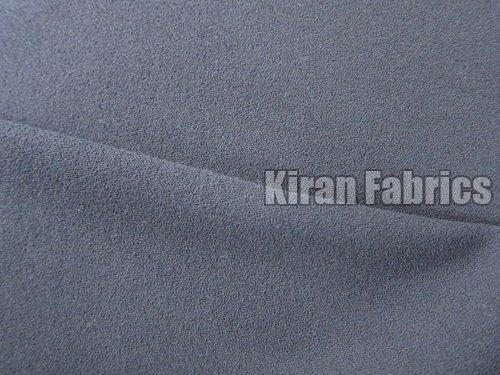 Viscose Crepe Fabric 03