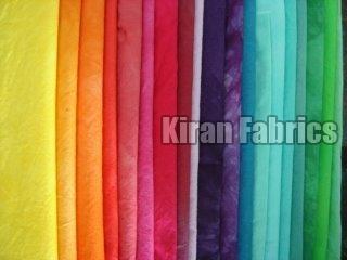 Weightless Fabric