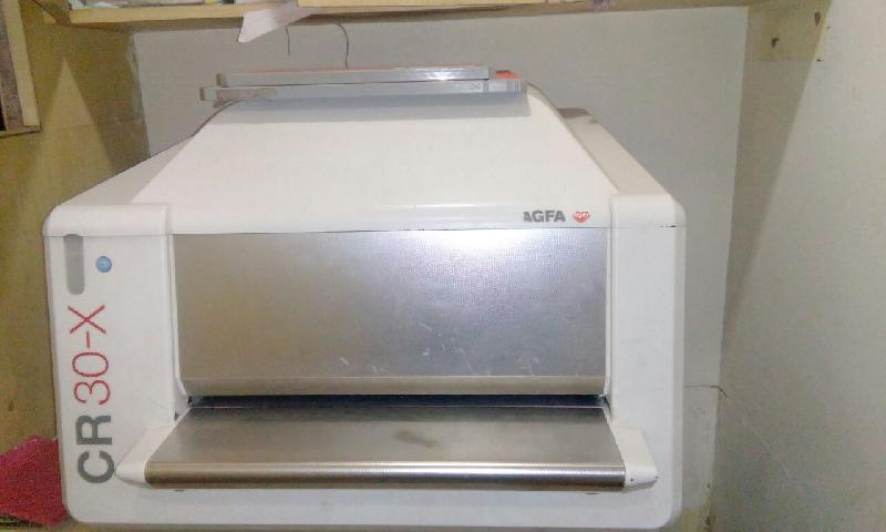 AGFA CR 30-X Printer