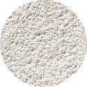 White Alumina Cement