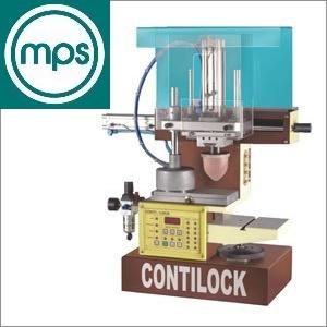 logo printing machine logo sticker printing machine exporters